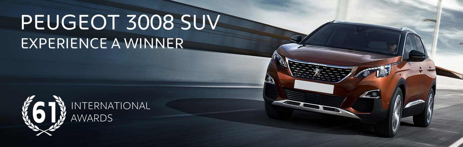 peugeot-3008-suv-61-international-awards-sli