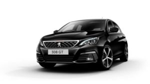 Motability for War Pensioners Offer | £Nil Advance Payment  | New 308 Active 1.5L BlueHDi 100 S&S 6-speed