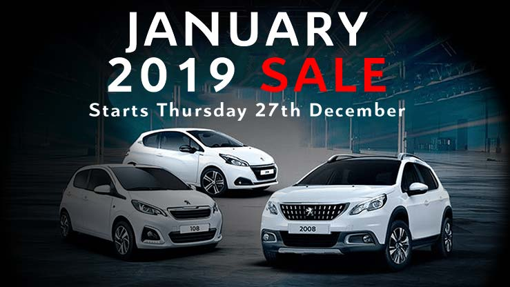 peugeot-january-2019-car-sale-hampshire-coming-soon-an