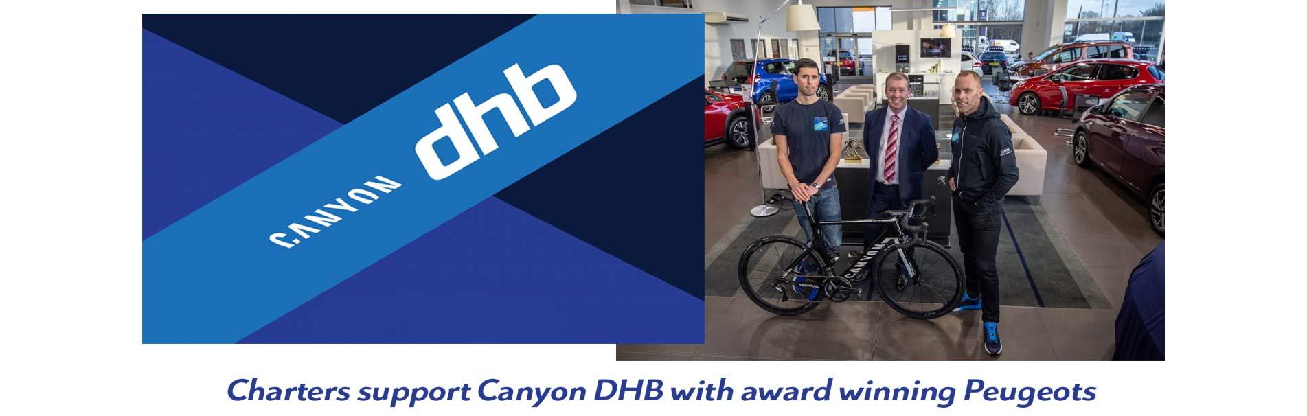 charters-peugeot-sponsoring-canyon-dhb-cycling-team-sli