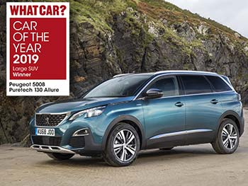peugeot-5008-suv-wins-what-car-of-the-year-2019-awards-nwn