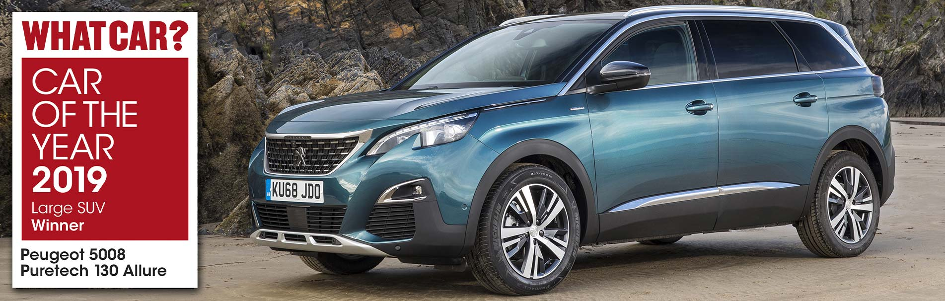 peugeot-5008-suv-wins-what-car-of-the-year-2019-awards-sli