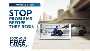 peugeot-pothole-inspection-repairs-hampshire-an