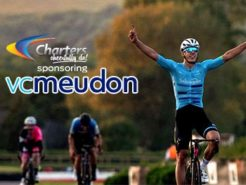 vc-meudon-cycling-club-sponsored-by-charters-nwn