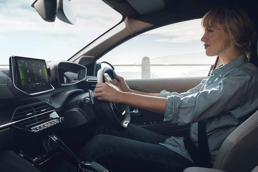 new-peugeot-208-car-sales-internal-combustion-engine