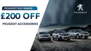 peugeot-suv-range-200-pound-accessories-offer-an