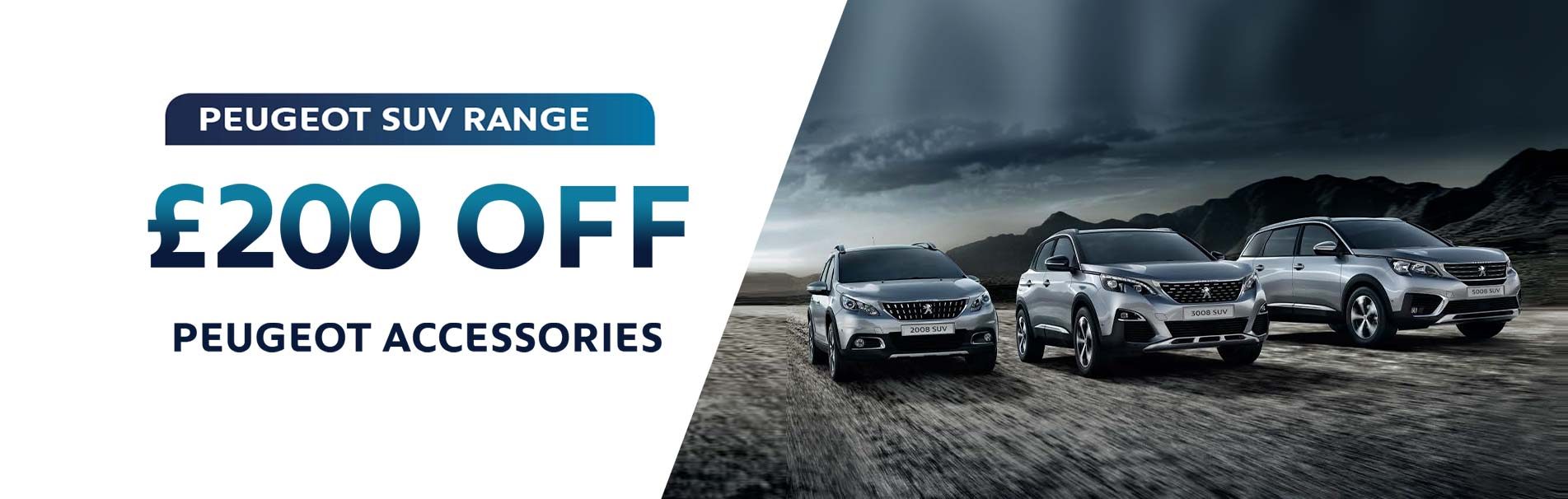 peugeot-suv-range-200-pound-accessories-offer-sli