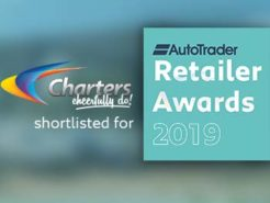 aldershot-car-dealership-shortlisted-for-autotrader-retailer-of-the-year-awards-2019-nwn