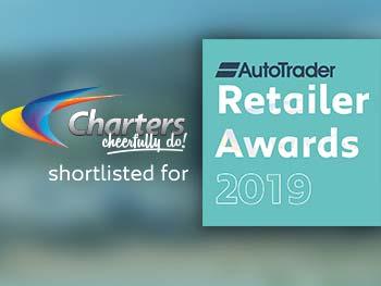 aldershot-car-dealership-shortlisted-for-autotrader-retailer-of-the-year-awards-2019-nwn