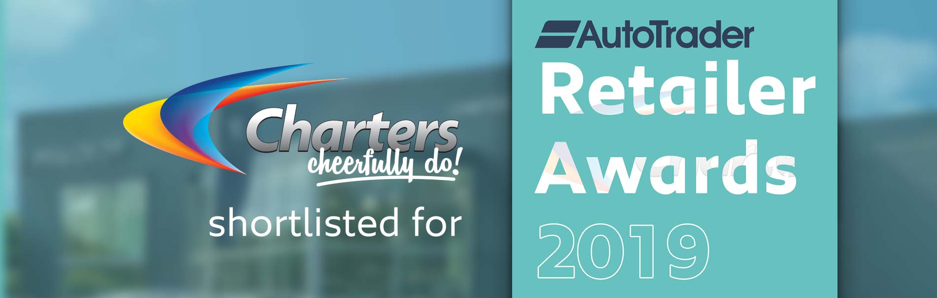 aldershot-car-dealership-shortlisted-for-autotrader-retailer-of-the-year-awards-2019-sli