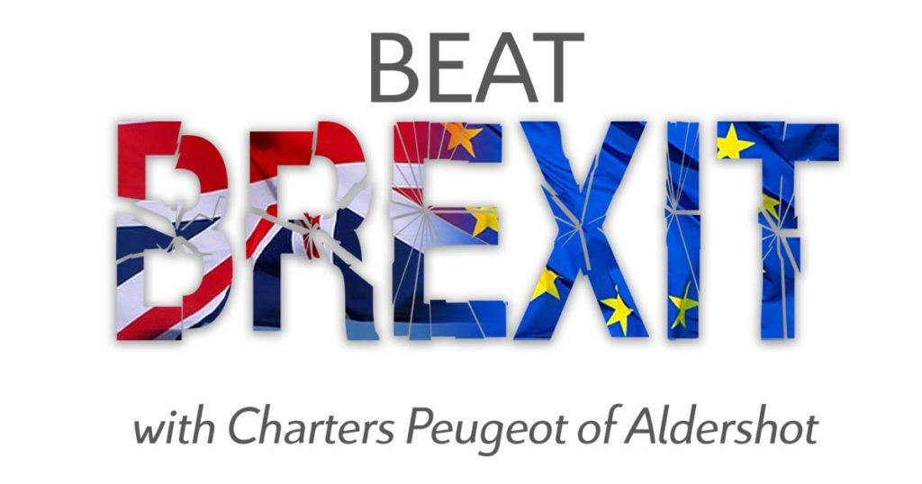 beat-brexit-before-the-deadline-fba