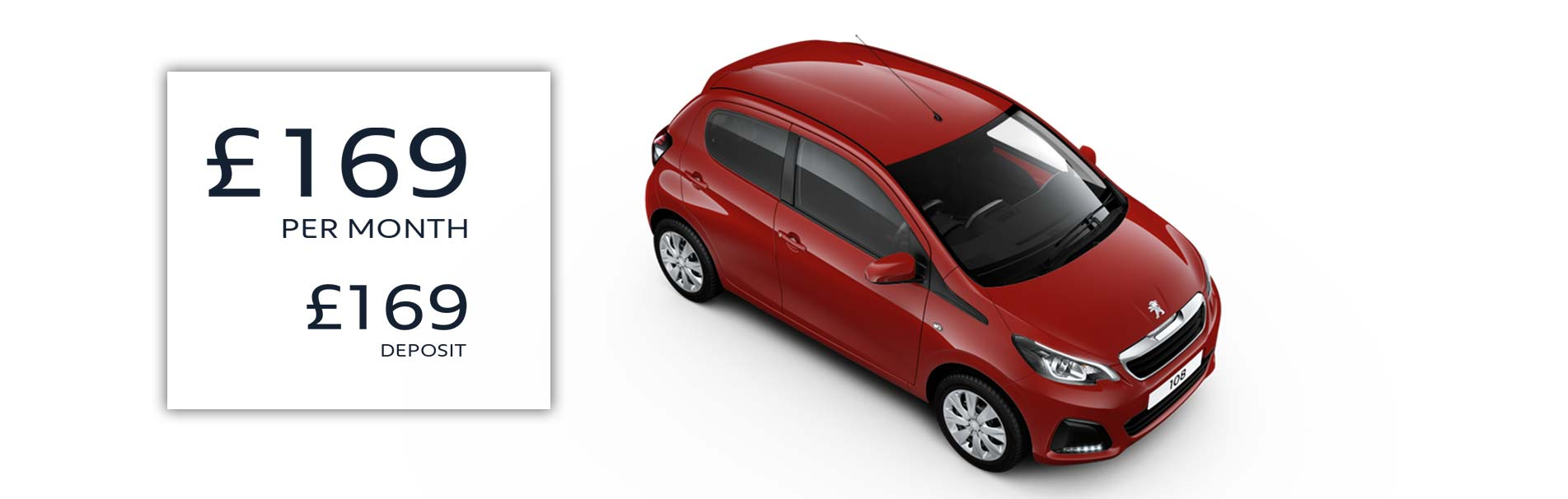 new-peugeot-108-active-72-passport-offer-march-specials-sli