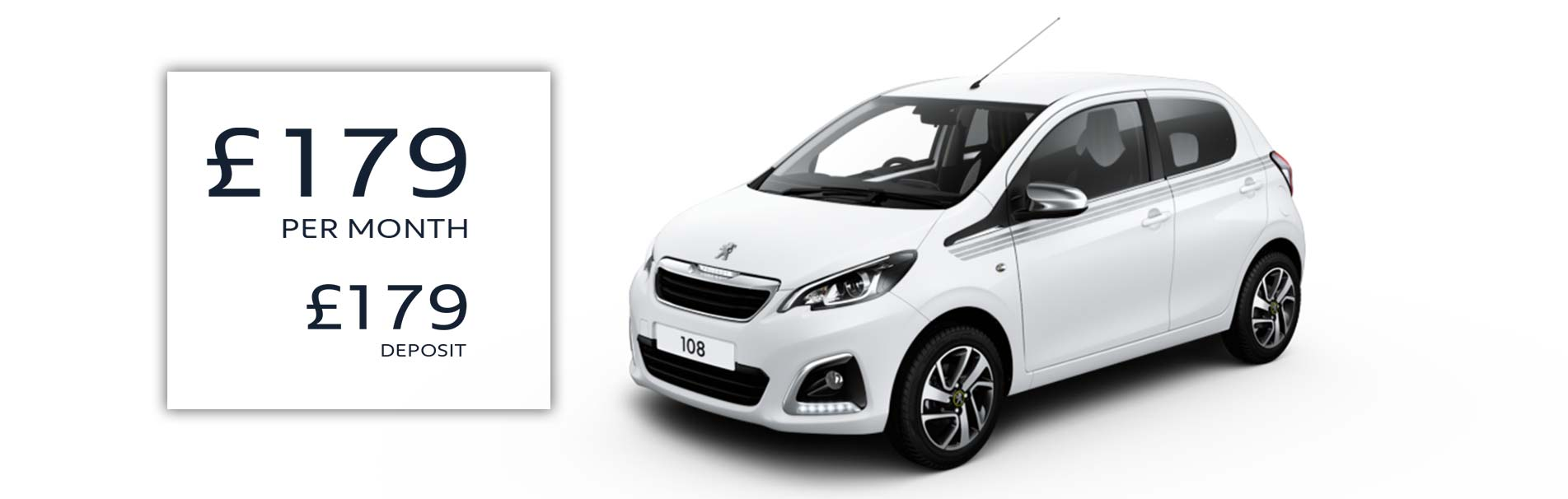 new-peugeot-108-collection-march-specials-sli