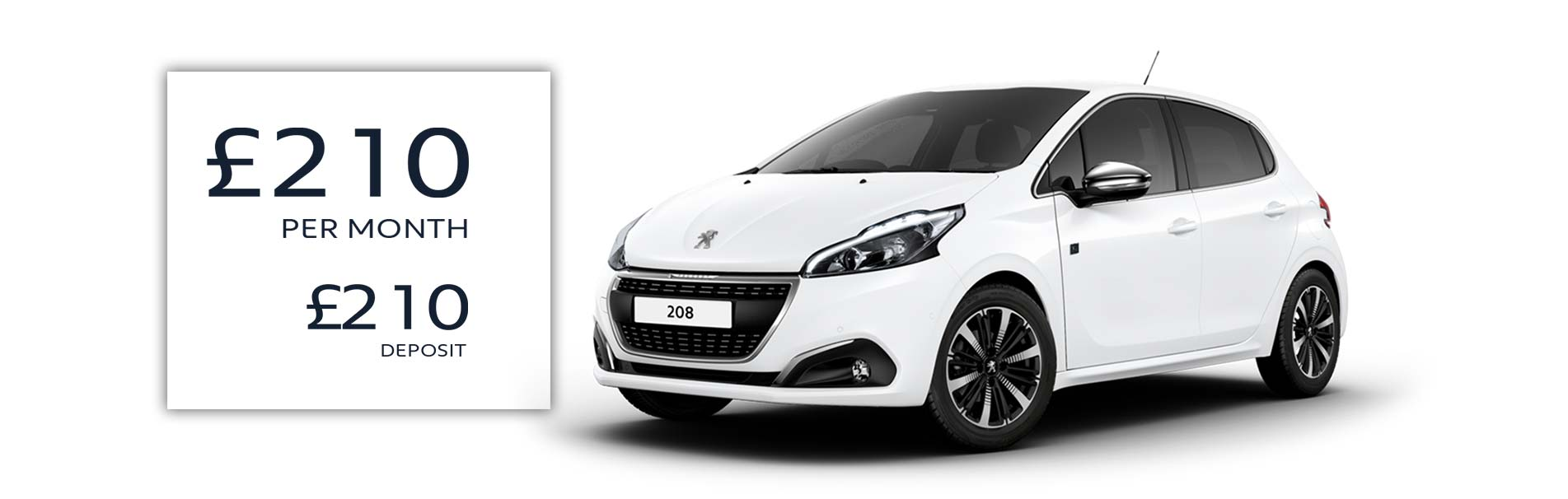 new-peugeot-208-tech-edition-march-specials-sli