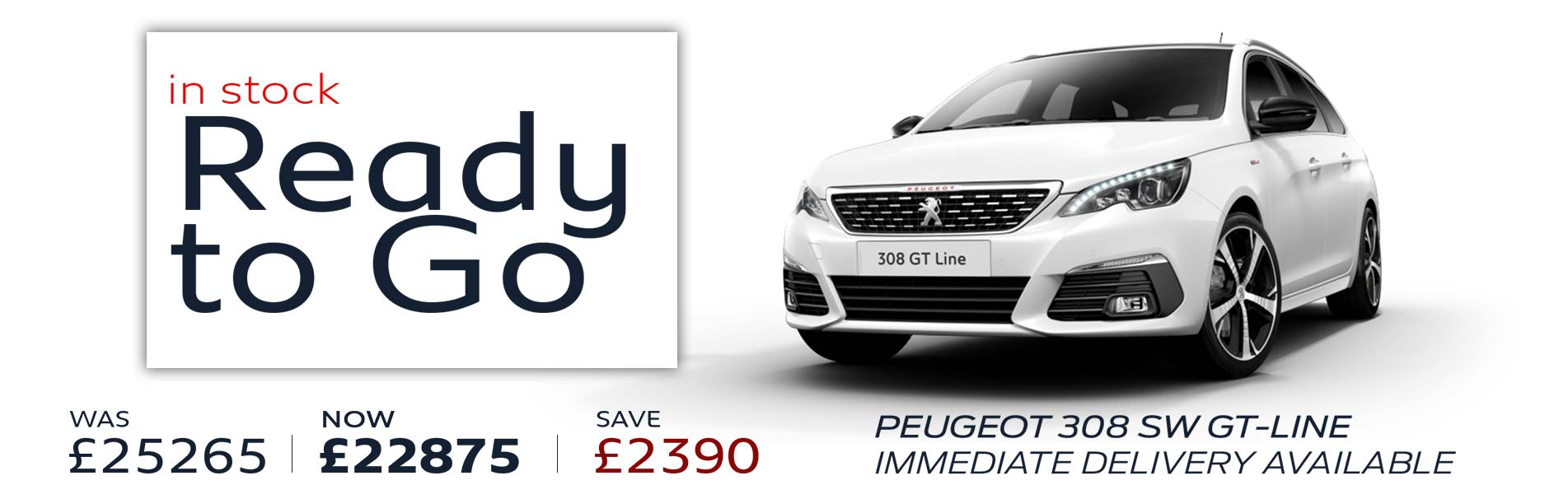 new-peugeot-308-sw-estate-car-gt-line-pearl-white-discount-hampshire-sli