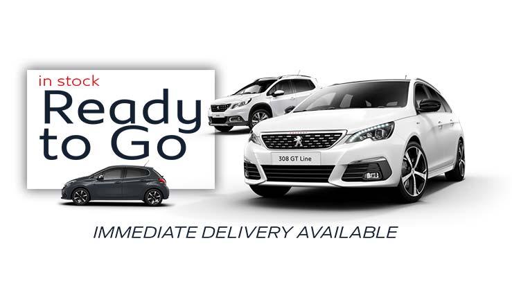 new-peugeot-cars-big-discounts-ready-to-go-aldershot-an