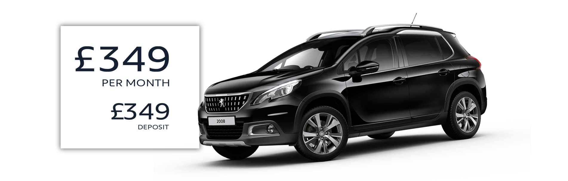 peugeot-2008-suv-allure-immediate-delivery-hampshire-sli