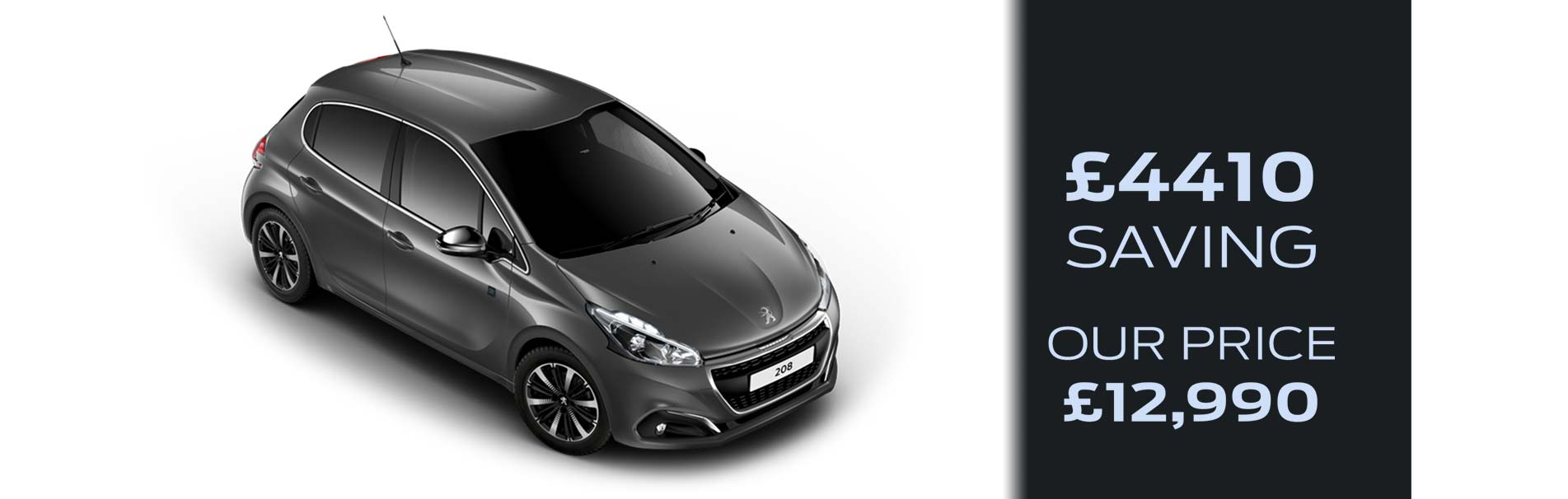 19-plate-peugeot-208-tech-edition-big-savings-sli