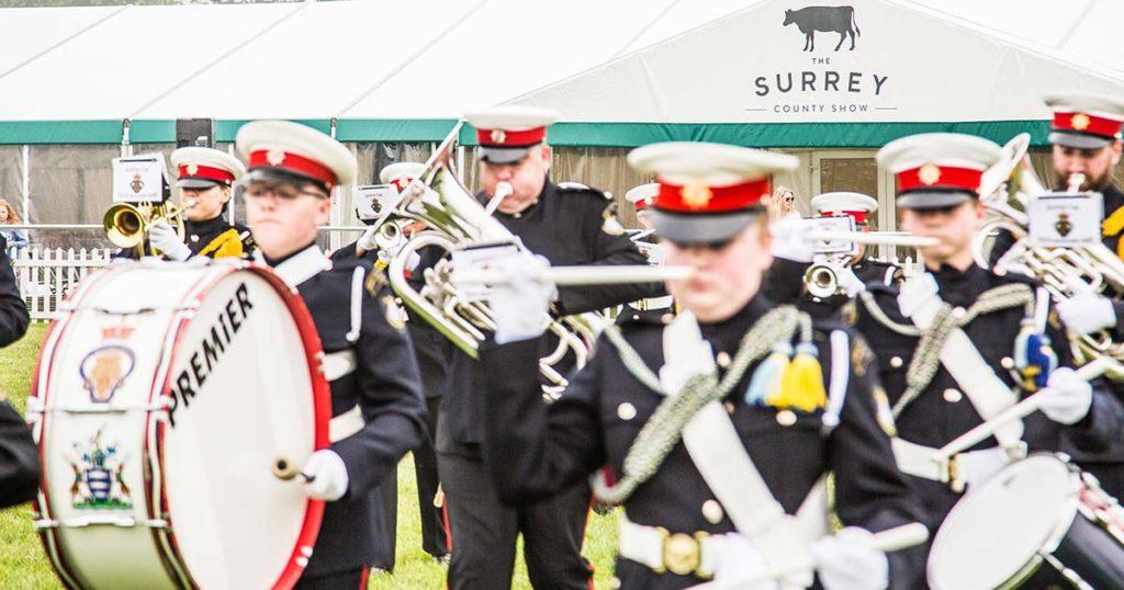 join-us-at-surrey-county-show-guildford-may-2019-fba 3