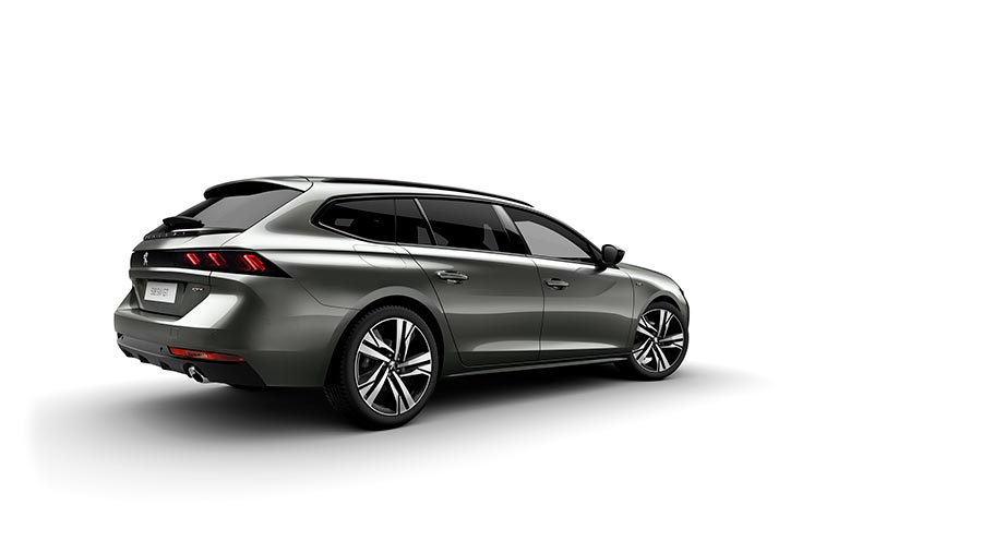 new-peugeot-508-sw-estate-gallery-2