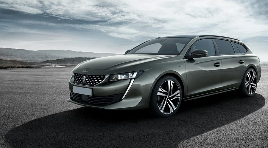 new-peugeot-508-sw-estate-gallery-4