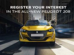 register-your-interest-in-new-peugeot-208-nwn