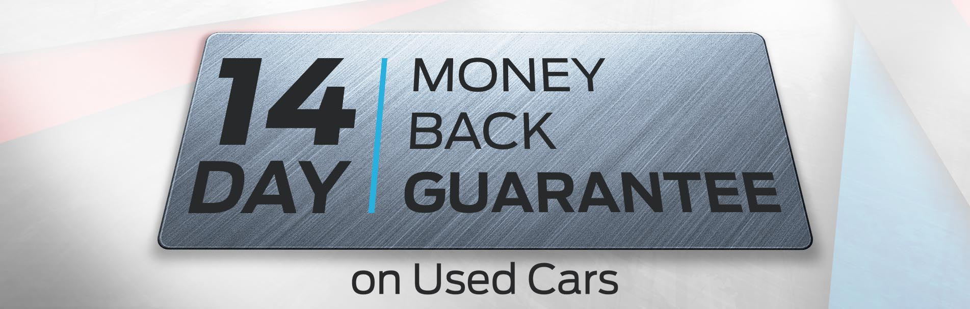 14-day-money-back-guarantee-on-used-cars-sli