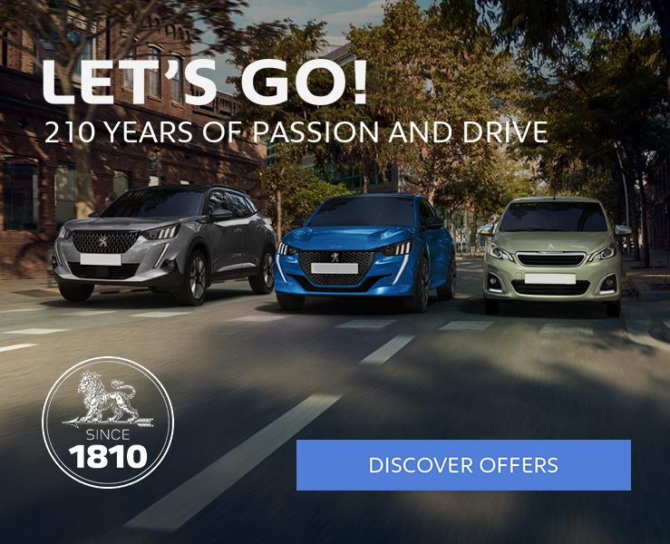 210-years-of-passion-and-drive-lets-go-goo