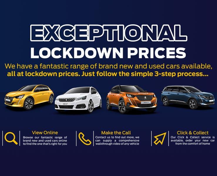 aldershot-peugeot-offer-exceptional-lockdown-prices-on-cars-goo