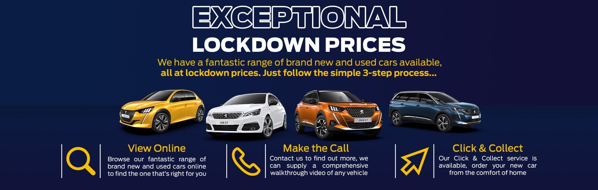 aldershot-peugeot-offer-exceptional-lockdown-prices-on-cars-sli