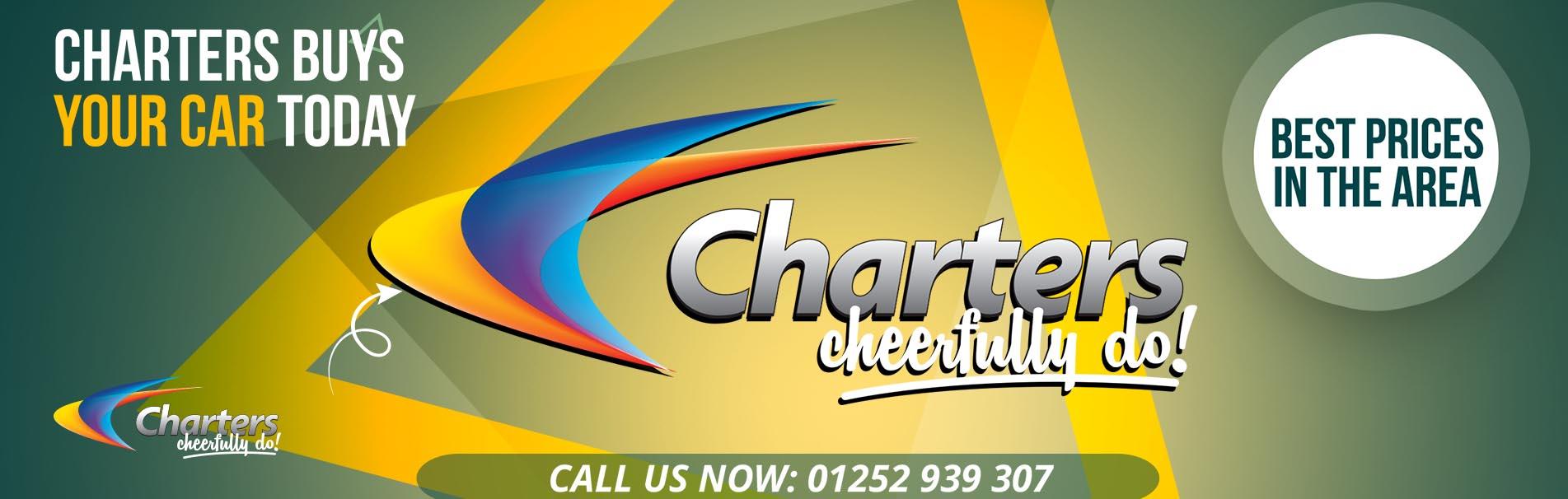 charters-peugeot-buys-your-car-p-sli