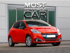 peugeot-208-voted-most-dependable-car-2019-jd-power-survey-nwn