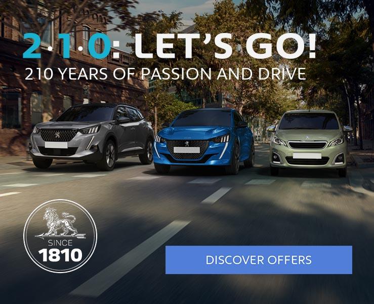 peugeot-210-anniversary-new-car-celebration-goo