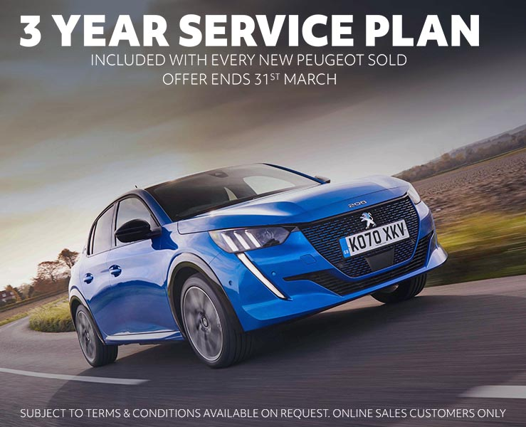 peugeot-3-year-service-plan-included-with-every-new-cars-goo