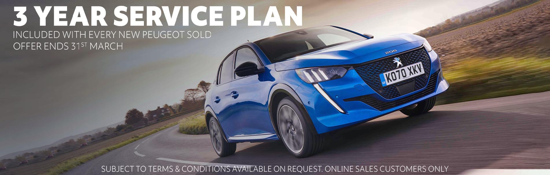 peugeot-3-year-service-plan-included-with-every-new-cars-sli