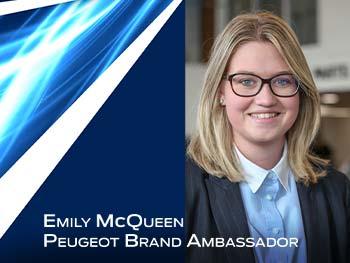 peugeot-brand-ambassadors-announced-nwn