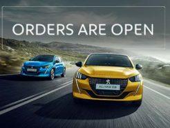 all-new-peugeot-208-orders-now-open-charters-aldershot-nwn