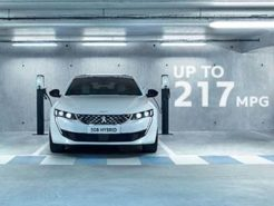 peugeots-all-new-508-hybrid-range-economy-nwn