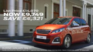 peugeot-108-allure-save-four-thousand-pounds-online-an
