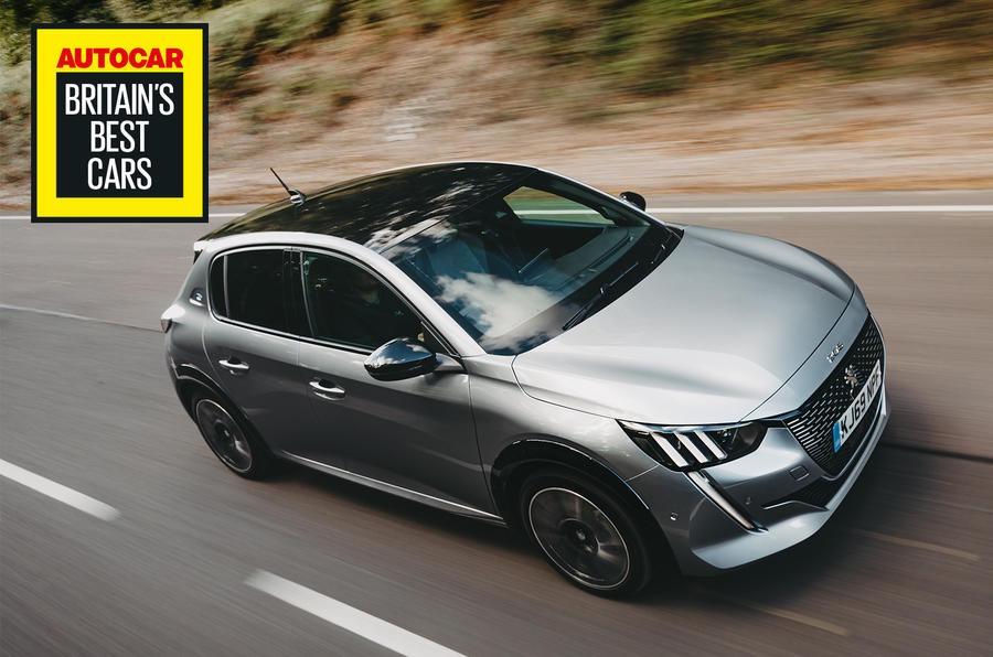all-new-peugeot-e-208-best-electric-car-2020