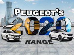 peugeot-car-range-2020-nwn