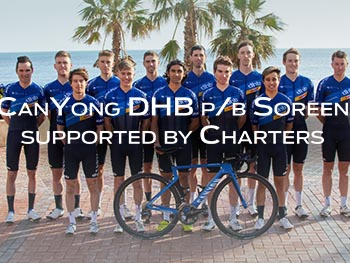 canyon-dhb-pb-soreen-supported-by-charters-2020-season-nwn