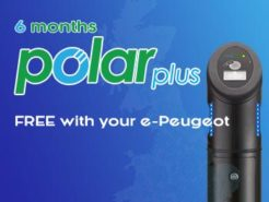 what-is-peugeot-polar-plus-electric-charging-nwn