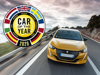 all-new-208-wins-european-car-of-the-year-2020-nwn