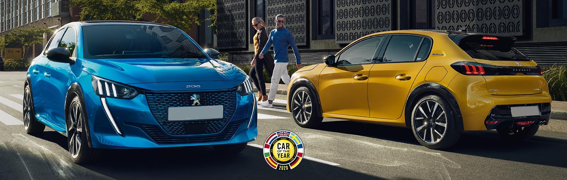 all-new-208-wins-european-car-of-the-year-2020-sli