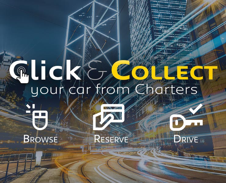 click-collect-your-new-car-from-charters-goo