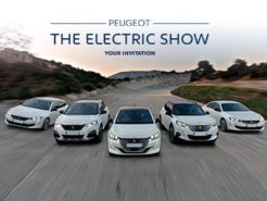 peugeot-electric-show-april-2020-nwn