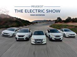 peugeot-electric-show-april-2020-nwn