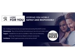 peugeot-covid-19-keeping-you-safe-nwn