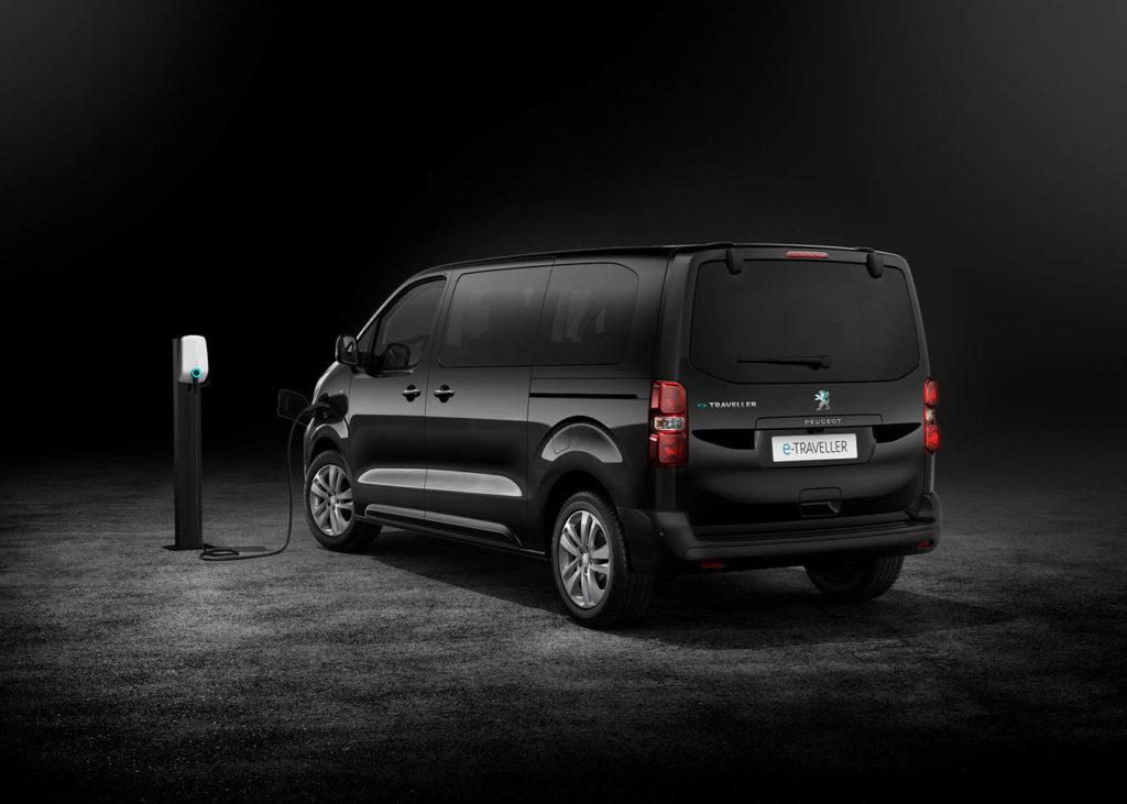 new-peugeot-e-traveller-all-electric-mpv--003